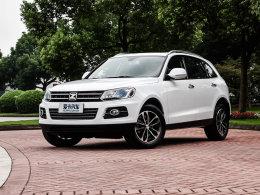 抢票不如买车 中国品牌大空间SUV推荐
