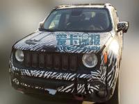 ���Jeep������/����V3���� ��ĩ��