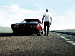 汽车电影的盛筵 第一届爱斯卡获奖提名