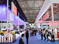 胆大中透着谨慎 2016中国品牌销量目标