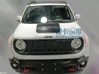 ���Jeep������/����������� ��ĩ��