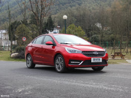 国货精品谁更强 中国品牌CVT车型的抉择