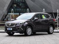 中国品牌SUV领涨 2月汽车销量深度解析