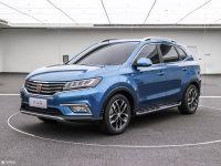 中国品牌全面发力 北京车展热门SUV点评