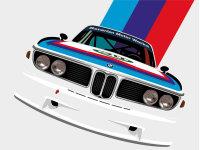 ֻ��������Э BMW M���ž����ж����棿