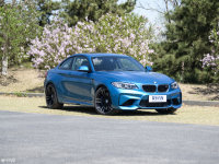 ��������� ����M2 Coupe��������