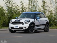 MINI�¿�COUNTRYMAN���� ��25.90����