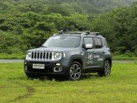 ���Jeep�������������� Ԥ�ۼ�14����