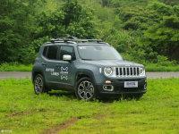 ���Jeep������2.0L������Ϣ 10������