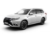 小心挑花了眼 细数北京车展新能源SUV