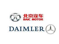 有钱任性 中国品牌入股海外车企为了啥
