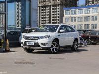 15万购车款到底怎么花 中国品牌也有料