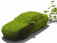全面的春天 中国品牌新能源汽车那些年
