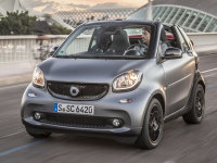 smart fortwo�����7��6�ս���ʽ����