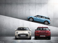 MINI CLUBMAN ONE���������� ��24.90��
