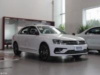 速腾1.2T车型于9月底上市 提供更多选择