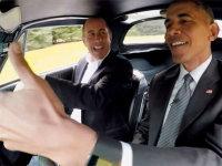 奥巴马都支持了 美国自动驾驶发展近况