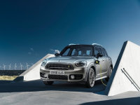 ��һ��MINI COUNTRYMAN��ͼ ��'����