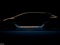 与LG合作 Faraday Future将搭载新电池
