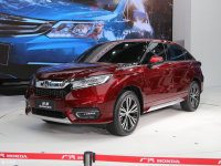 冠道将10月29日上市 入门四驱预售30万