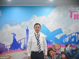 长安马自达曹挺:出色的产品力带动销量