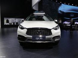 轿车多了 评广州车展合资/进口上市新车