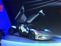 现在即是未来  广汽EnLight概念车静评