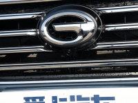 传祺GS7将亮相北美车展 颜值不输给GS8