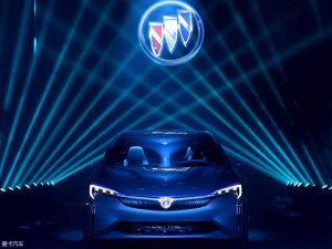 噱头or风向标 广州车展的新能源概念车