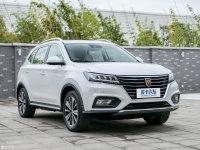 倡导环保理念 中国品牌混动SUV来了!