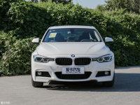 卡导一帮一BMW320LiM和C200L运动如何选
