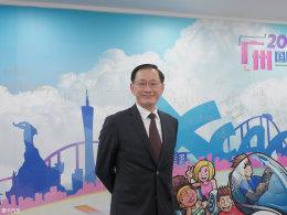 东风日产刘宗信:1-10月销量同比增12.5%