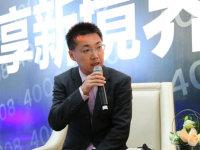 东风标致4008华东上市 专访东标大区主任