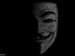 逼疯你的仪表盘 揭秘SyScan360黑客会议