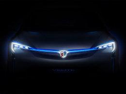 未来的风向标 广州车展上的新能源汽车