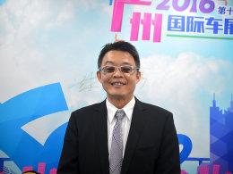 东南汽车王正璞:规划推新一代A级轿车