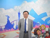东风风行姚利文:积极布局新能源领域