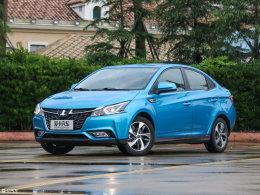 PSA动力加身 纳智捷将推出全新小型SUV