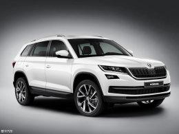 SUV是重头戏 2016广州车展重磅新车前瞻