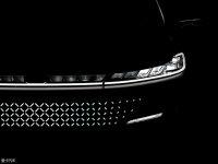 临近发布日 FaradayFuture量产车预告图