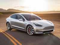 品质再升级!2017值得期待的新能源新车