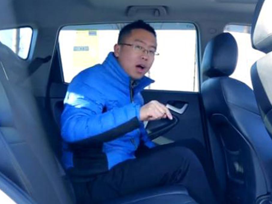 [觅car]这款国产神车凭啥能跟哈弗比?