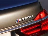 性能与豪华兼备 四款高性能豪华车推荐