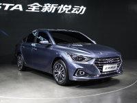 北京现代新车规划曝光 将推3款全新产品