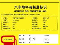 哈弗H6将新增1.3T发动机 拉低售价门槛