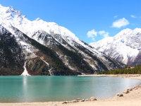 川藏南线318
