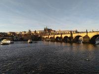 成都人,可以去去布拉格