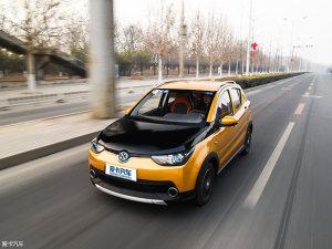 影响电动汽车续航里程的因素