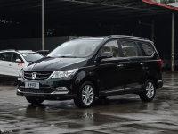 官降0.6万 2016款宝骏730 AMT车型调价