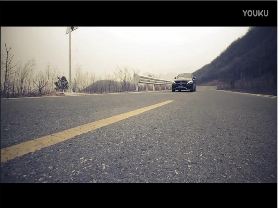 【胖哥试车】美国试驾福特F150 XLT